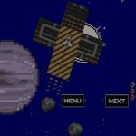 Скриншот Docking Sequence – Изображение 6