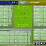 Скриншот New Star Soccer 4 – Изображение 12