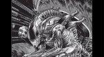 Комикс-гид #4. Черепашки-ниндзя из90-х, хулиганская супергероика исатира нафилософов. - Изображение 26