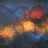 Скриншот Dawn of Fantasy – Изображение 10