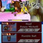 Скриншот One Piece: Gigant Battle – Изображение 50