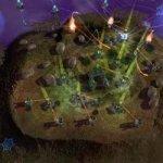 Скриншот Perimeter 2 – Изображение 1
