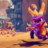 Скриншот Spyro Reignited Trilogy – Изображение 3