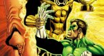Лучшие обложки комиксов Marvel и DC 2017 года. - Изображение 97