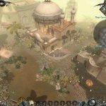 Скриншот Dawn of Magic – Изображение 19