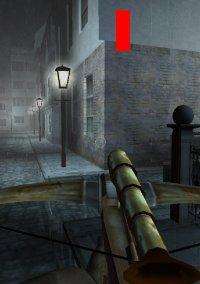Daemon Summoner – фото обложки игры