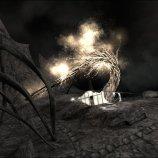 Скриншот Тургор. Голос цвета – Изображение 2