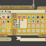 Скриншот Epic Dungeon – Изображение 4