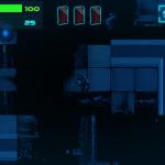 Скриншот Space Scaven – Изображение 5