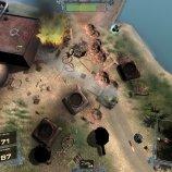 Скриншот Черный орел 2 – Изображение 4