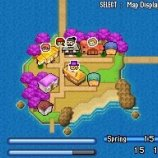 Скриншот Harvest Moon: Sunshine Islands – Изображение 11