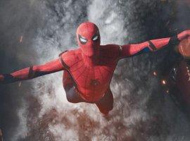 Sony обвинила вситуации сПауком Disney. Ее разочаровал уход Кевина Файги