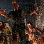 Скриншот Call of Duty: Black Ops - Annihilation – Изображение 3