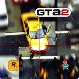 Скриншот GTA 2 – Изображение 4