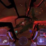 Скриншот Tarr Chronicles: Sign of Ghosts – Изображение 4