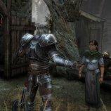 Скриншот Two Worlds 2 – Изображение 1