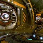 Скриншот ReCore – Изображение 9