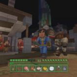 Скриншот Minecraft – Изображение 12