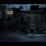 Скриншот Last Half of Darkness: Society of the Serpent Moon – Изображение 6