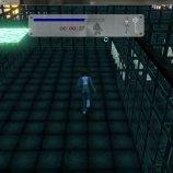 Скриншот Maze Escape – Изображение 5
