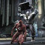 Скриншот Injustice: Gods Among Us - Ultimate Edition – Изображение 5