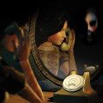 Скриншот Climax Studios Horror Game – Изображение 3
