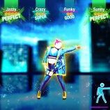 Скриншот Just Dance 2020 – Изображение 4