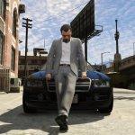 Скриншот Grand Theft Auto 5 – Изображение 212