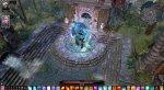Рецензия на Divinity: Original Sin II. Обзор игры - Изображение 31