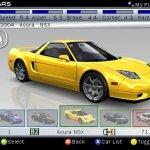Скриншот Forza Motorsport – Изображение 15