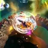 Скриншот Space Overlords – Изображение 6