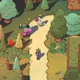 Скриншот The Swords of Ditto – Изображение 3