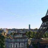 Скриншот Cities XL – Изображение 10