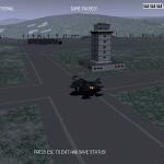 Скриншот Joint Strike Fighter – Изображение 7