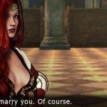 Скриншот Gladiator Trainer – Изображение 5