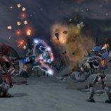 Скриншот Ratchet: Deadlocked – Изображение 1