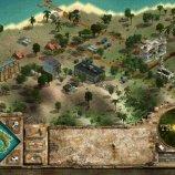 Скриншот Tropico: Paradise Island – Изображение 1