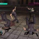 Скриншот Beat Down: Fists of Vengeance – Изображение 7