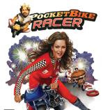 Скриншот Pocketbike Racer – Изображение 2