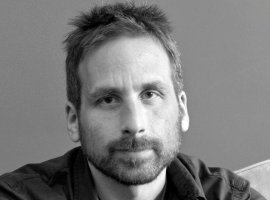 Кен Левин закроет Irrational Games ради новой студии внутри Take-Two