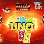Скриншот Uno (2016) – Изображение 1