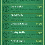 Скриншот BallZOut – Изображение 2