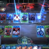Скриншот Artifact: The Dota Card Game – Изображение 1