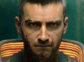 Кори Барлог в защиту Cyberpunk 2077:  «Все игры работают очень плохо во время разработки»