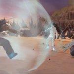 Скриншот Naruto Shippuden: Ultimate Ninja Storm 3 – Изображение 52