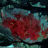 Скриншот Death end re;Quest – Изображение 2