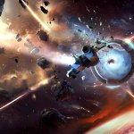 Скриншот Sid Meier's Starships – Изображение 3