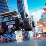 Скриншот Forza Horizon 3: Hot Wheels – Изображение 8