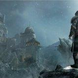 Скриншот Assassin's Creed: Revelations – Изображение 3