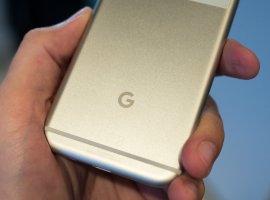 Google научила индийские смартфоны передавать деньги ультразвуком